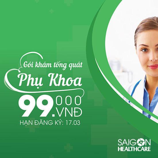 https://saigonhealthcare.vn/images/thumbs/0001209_goi-kham-tong-quat-benh-phu-khoa_550.jpeg