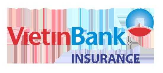 https://saigonhealthcare.vn/images/thumbs/0001263_viettin-bank.png
