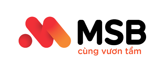 https://saigonhealthcare.vn/images/thumbs/0001270_msb.png