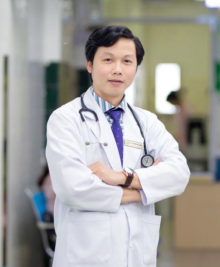 https://saigonhealthcare.vn/images/thumbs/0001345_bs-cki-huynh-huu-hanh-pgd-y-khoa_550.jpeg