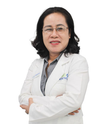 Picture of BS.CKI.DƯƠNG THỊ THANH THỦY