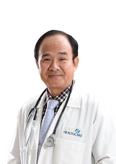 https://saigonhealthcare.vn/images/thumbs/0001369_bs-ckii-tran-thien-vinh-quan_550.jpeg